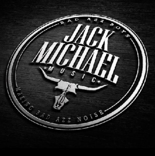 Jack_Michael