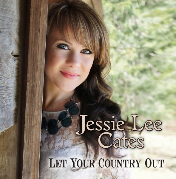 Jessie_Lee_Cates_LYCO
