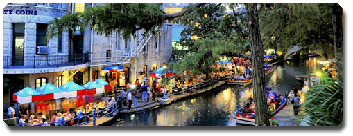 Vign_201_texas_riverwalk_feature