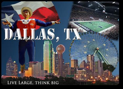 Vign_BA_Dallas_Postcard_Flat