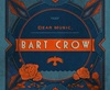 Vign_Bart_Crow_The_Parade
