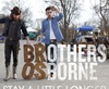 Vign_Brothers_Osborne_Stay_a_little_longer