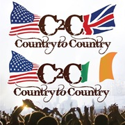 Vign_C2CCountryToCountry2014-poster