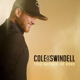 Vign_COLE_SWINDELL_You_Should_Be_There