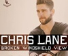 Vign_Chris-Lane-Country_Music_Is_Love