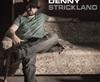 Vign_DENNY_STRICKLAND