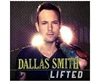 Vign_Dallas_Smith_Lifted
