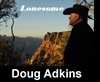 Vign_Doug_Adkins_Lonesome_CD_Cover