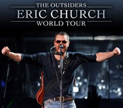 Vign_Eric-Churhc-2015-Outsiders-World-Tour