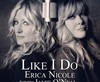Vign_Erica_Nicole_Like_I_do_Cover