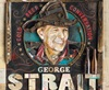 Vign_Georges_Strait_Cold_beer_conversation