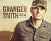 Vign_Granger_Smith_4x4