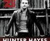 Vign_Hunter_Hayses