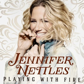 Vign_JENNIFER_NETTLES_Playing_With_Fire