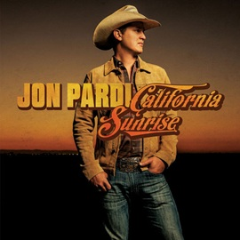 Vign_JON_PARDI_California_Sunrise