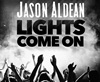 Vign_Jason_Aldean-lights_come_on