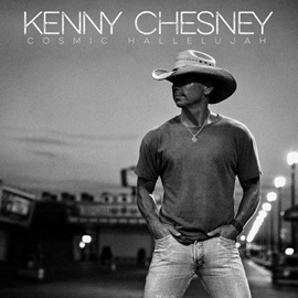 Vign_KENNY_CHESNEY_Cosmic_Hallelujah
