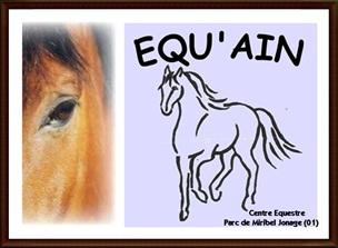 Vign_Logo_Equ_Ain