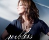 Vign_Martina_McBride-reckless