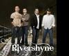 Vign_Rivershyne