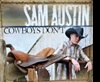 Vign_Sam_Austin_Cowboys_dont
