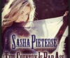Vign_Sasha_Pieterse_CD_Cover