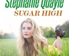 Vign_Stephanie_Sugar-High-Cover