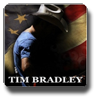 Vign_TIM_Bradley_02a