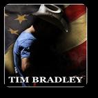 Vign_TIM_Bradley_02a