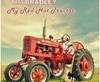 Vign_TIM_Bradley_My_red_hot_tractor_2016