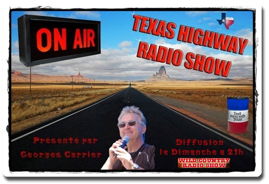 Vign_Texas_Highway_radio_Banniere_5