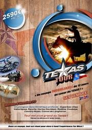 Vign_Texas_Tour_2020_PAGE_1