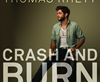 Vign_Thomas_Rhett_Crash_and_burn