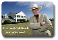 Vign_actor_larry_hagman_returns_to_the_southfork_ranch_1223327698