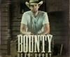 Vign_brody-bounty