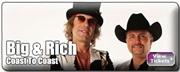 Vign_concerts_bigrich