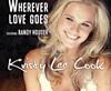 Vign_cook-whereverlovegoes
