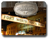 Vign_ftworthstockyards