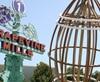 Vign_grapevine-mills-01