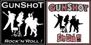 Vign_gunshot