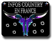Vign_infos_country_en_france