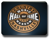 Vign_inside_the_country_music_hall_of_fame_in_nashville_tn_09042011d