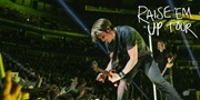 Vign_keith-urban-raise-em-up-tour