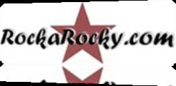 Vign_logo_rocka