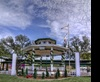 Vign_main-street-gazebo-grapevine-texas-christopher-smith