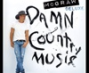 Vign_mcgraw_Damn_country_musiccountry