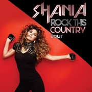 Vign_shania-twain-rock-this-country-tour-photo-500x500