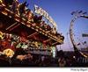 Vign_state_fair