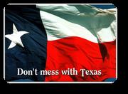 Vign_texas