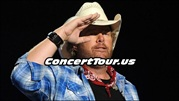 Vign_toby-keith-salutes